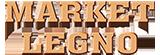 Market Legno