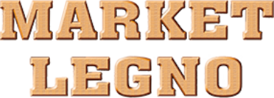 market legno logo retina 384_138